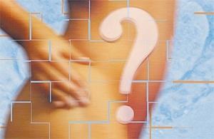 Cláudia Collucci/Por que a gravidez não vem?