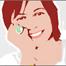 Blog de Carla Pernambuco