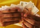 Opinião: Aplicar R$ 1.500 para ganhar só R$ 1.200? Isso é título de capitalização (Foto: Alex Almeida/Folha Imagem)