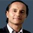 Blog do Dr. Alexandre Faisal