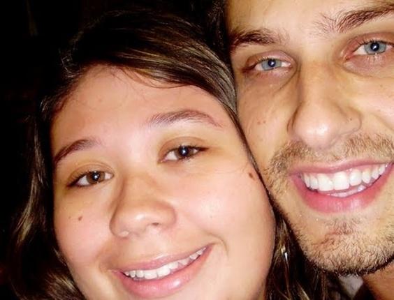 Em maio deste ano, Amanda Léo foi a um evento em Campinas, interior de São Paulo, só para conhecer o Eliéser. Amanda torceu durante todo o BBB10 para o brother e o acompanha até hoje